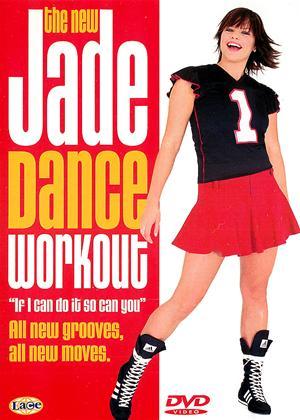 New Jade Dance Workout Online DVD Rental