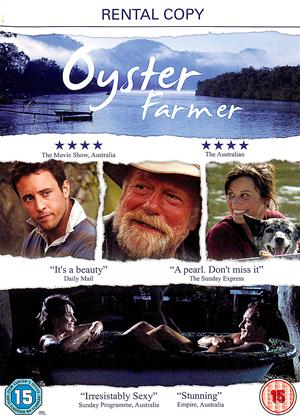 Rent Oyster Farmer Online DVD Rental