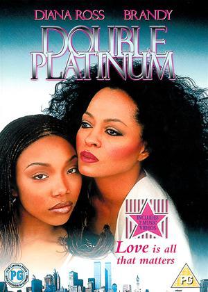 Rent Double Platinum Online DVD Rental