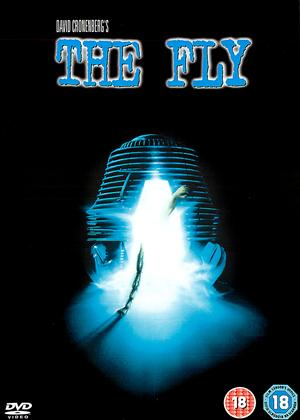 Rent The Fly Online DVD Rental
