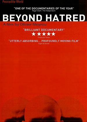 Beyond Hatred Online DVD Rental