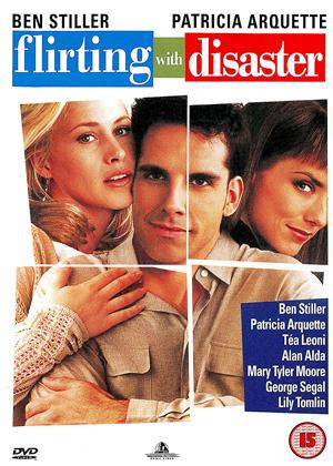 Rent Flirting with Disaster Online DVD Rental