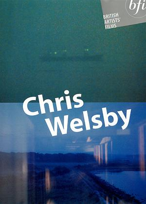 British Artists' Films: Chris Welsby Online DVD Rental