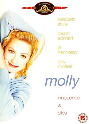 Molly Online DVD Rental