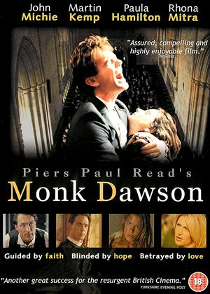 Rent Monk Dawson Online DVD Rental