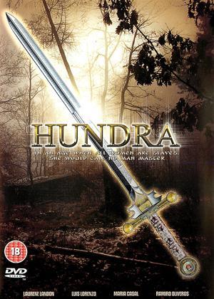 Hundra Online DVD Rental