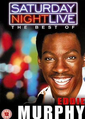 Saturday Night Live: Eddie Murphy Online DVD Rental
