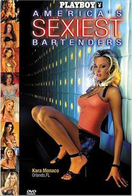 Rent Playboy: America's Sexiest Bartenders Online DVD Rental