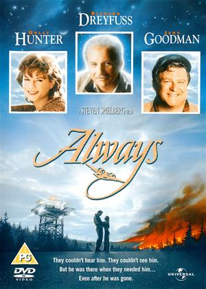 Rent Always Online DVD Rental