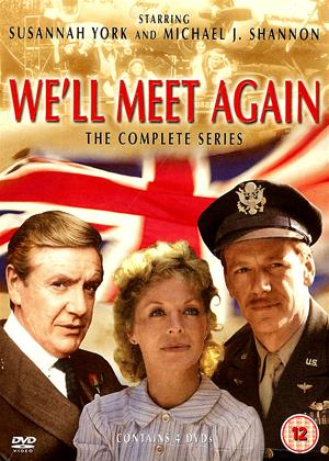 We'll Meet Again Online DVD Rental