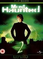 Most Haunted: Series 2 Online DVD Rental