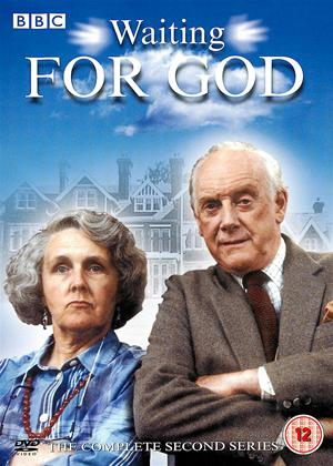 Waiting for God: Series 2 Online DVD Rental