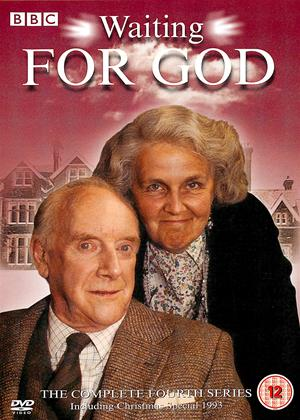 Waiting for God: Series 4 Online DVD Rental