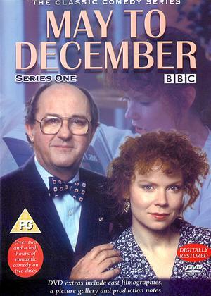 May to December: Series 1 Online DVD Rental