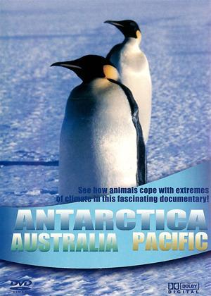 Wildlife: Antarctica, Australia, Pacific Online DVD Rental