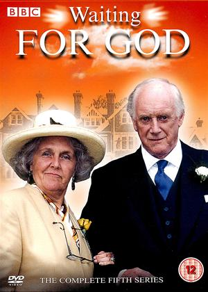 Waiting for God: Series 5 Online DVD Rental