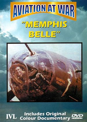 Aviation at War: Memphis Belle Online DVD Rental