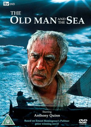 Rent The Old Man and the Sea Online DVD Rental