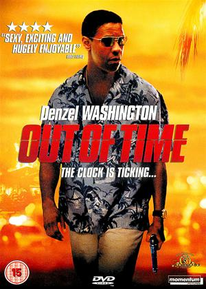 Out of Time Online DVD Rental