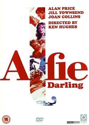 Alfie Darling Online DVD Rental