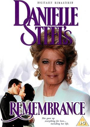Rent Danielle Steel's Remembrance Online DVD Rental