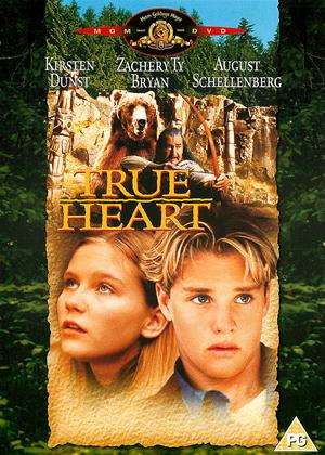 True Heart Online DVD Rental