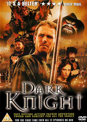 Rent Dark Knight Online DVD Rental