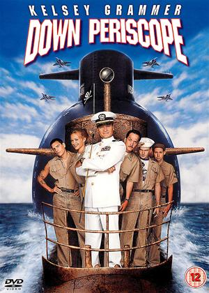 Down Periscope Online DVD Rental
