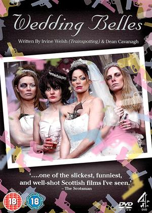 Wedding Belles Online DVD Rental