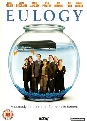 Rent Eulogy Online DVD Rental