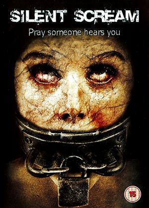 Silent Scream Online DVD Rental