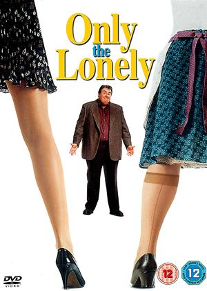 Only the Lonely Online DVD Rental
