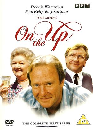 On the Up: Series 1 Online DVD Rental