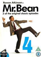 Movie 2007 john english mr bean