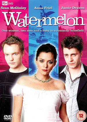 Watermelon Online DVD Rental