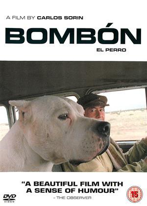 Bombon El Perro Online DVD Rental