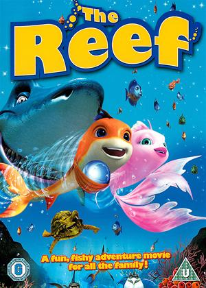 The Reef Online DVD Rental