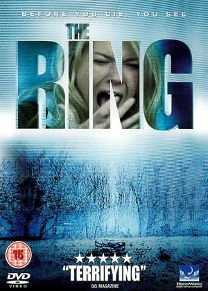 The Ring Online DVD Rental
