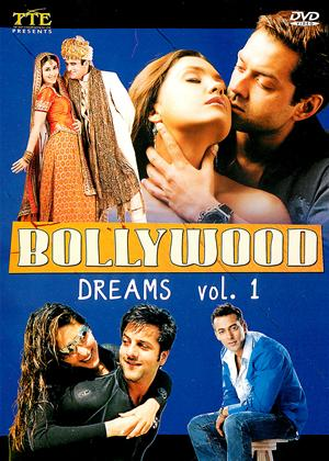 Rent Bollywood Dreams: Vol.1 Online DVD Rental