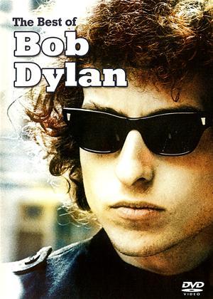 Rent Bob Dylan: The Best of Bob Dylan Online DVD Rental