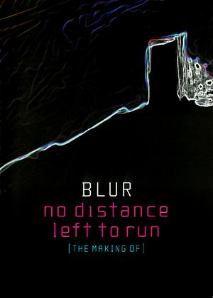Rent Blur: The Making of No Distance Left to Run Online DVD Rental