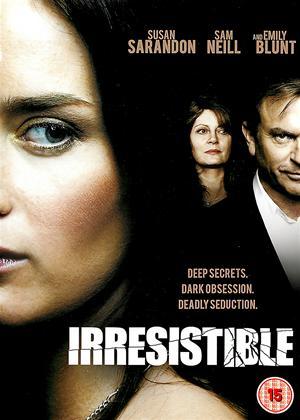 Irresistible Online DVD Rental