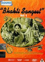 Jawani jawani Yeh Movie-to