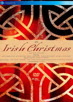 Rent Irish Christmas Online DVD Rental