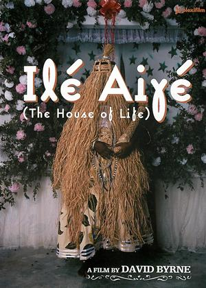 Rent The House of Life (aka Ile Aiye) Online DVD Rental