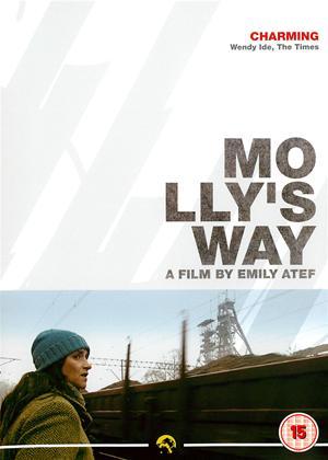 Molly's Way Online DVD Rental