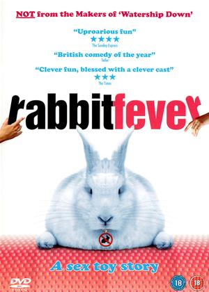Rent Rabbit Fever Online DVD Rental
