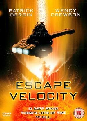 Escape Velocity Online DVD Rental