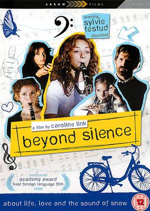 Rent Beyond Silence (aka Jenseits der Stille) Online DVD Rental