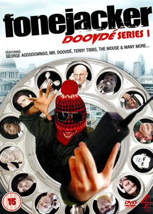 Rent Fonejacker: Series 1 Online DVD Rental